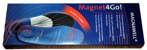 Magnetsohle
